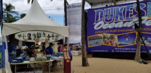 Dukes Oceanfest